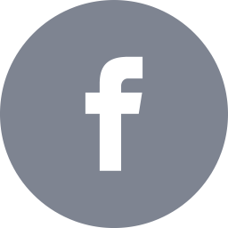 Facebook Lemonize GmbH